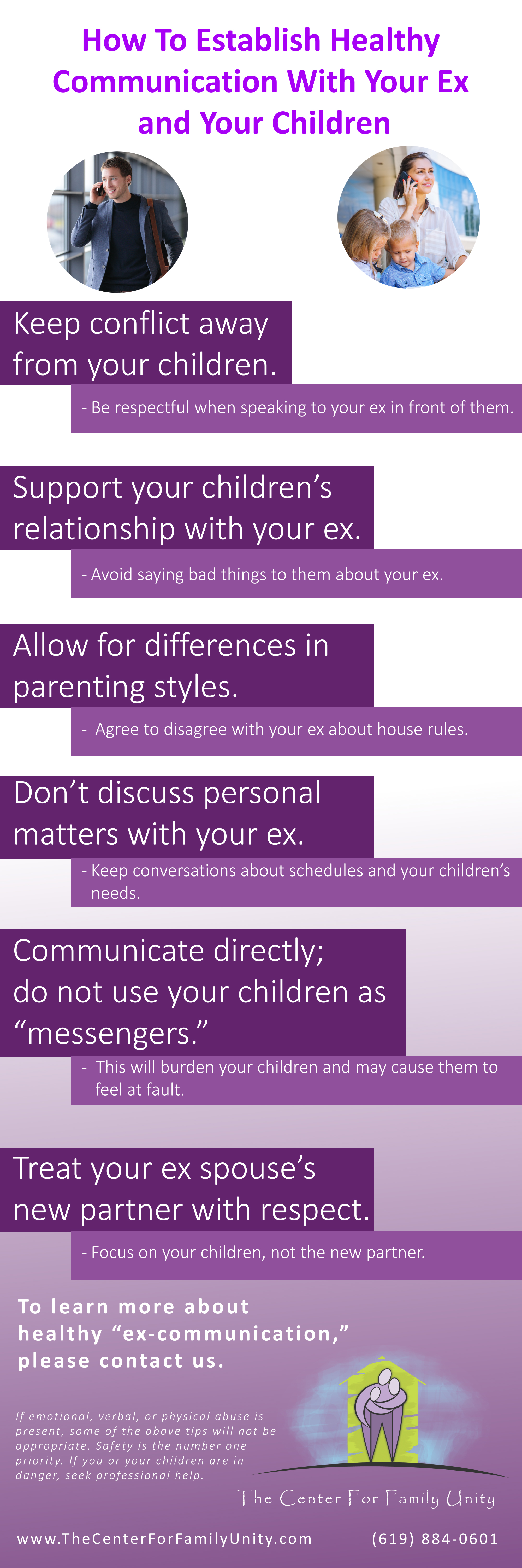 1 1 describe how to establish respectful Describe how to establish respectful and professional relationships with adults why are men who have respectful.